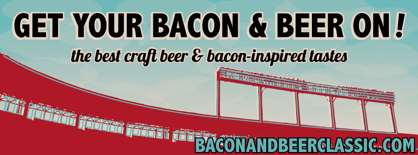 bacon-and-beer-classic-nashville