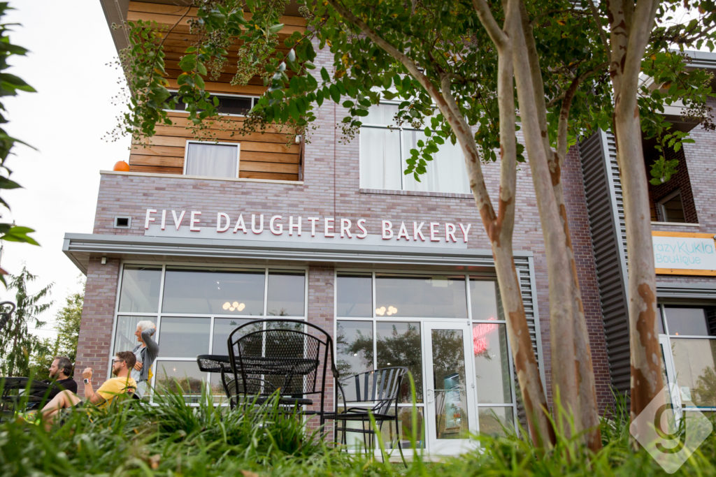 five-daughters-bakery-east-nashville-33