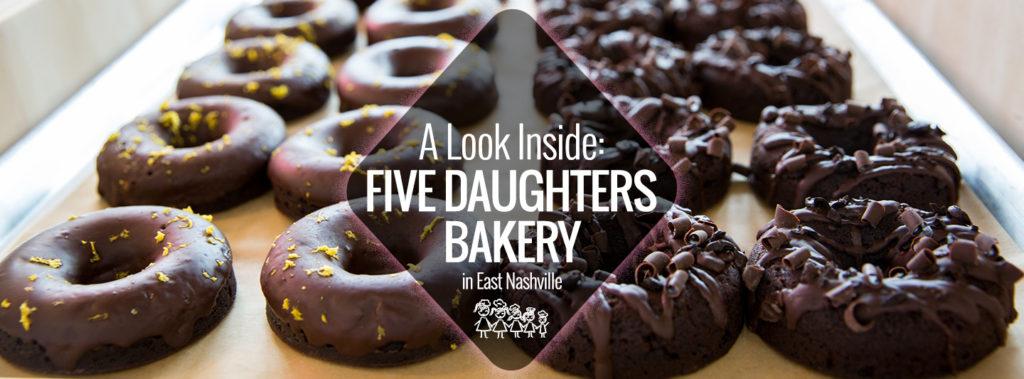 five-daughters-east-nashville