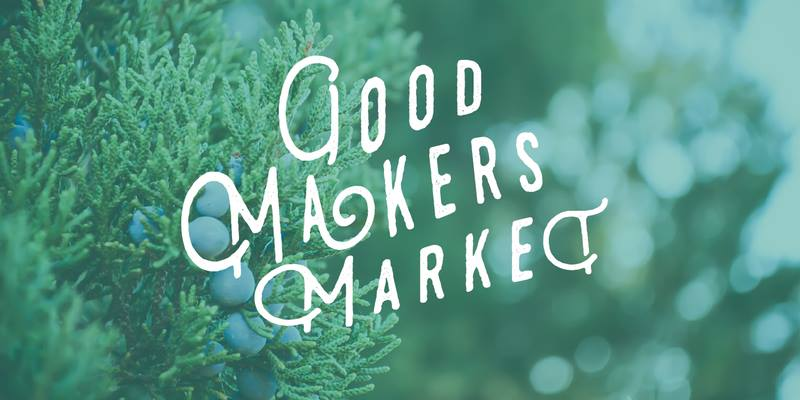good-makers-market
