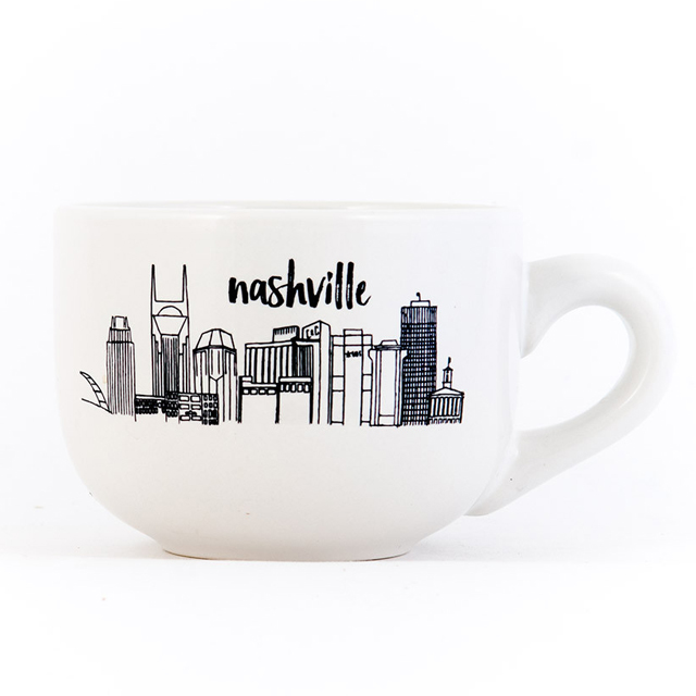 Nashville Gift Guide Local Gift Ideas Amp Stores