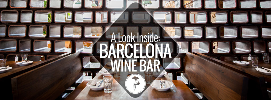 barcelona-wine-bar-nashville