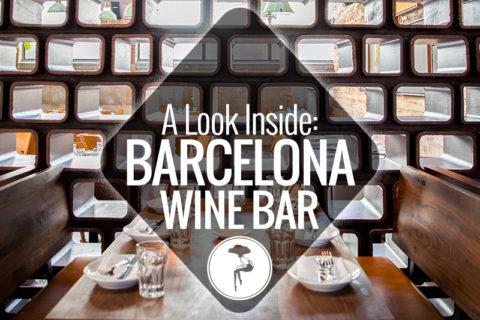 barcelona-wine-bar-nashville