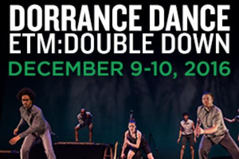 dorrance-dance-oz-nashville