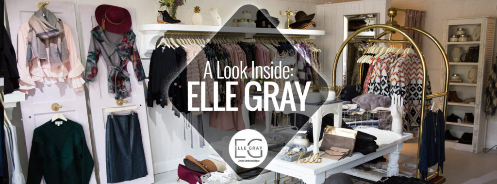 elle-gray