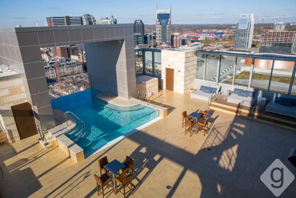 l27-rooftop-bar-nashville-43