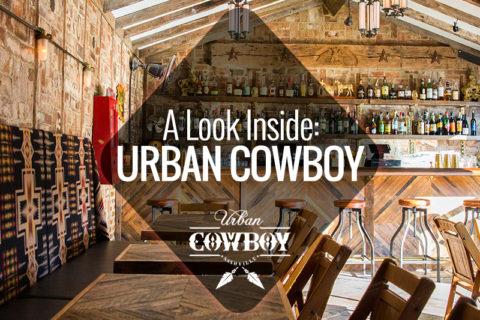 urban-cowboy-nashville