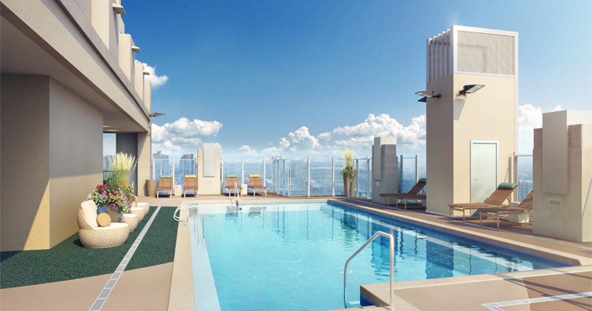 Best Nashville Apartments For Rent