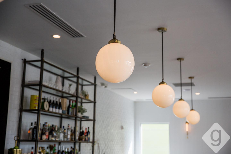 A look inside henrietta red nashville guru the restaurant arubaitofo Gallery