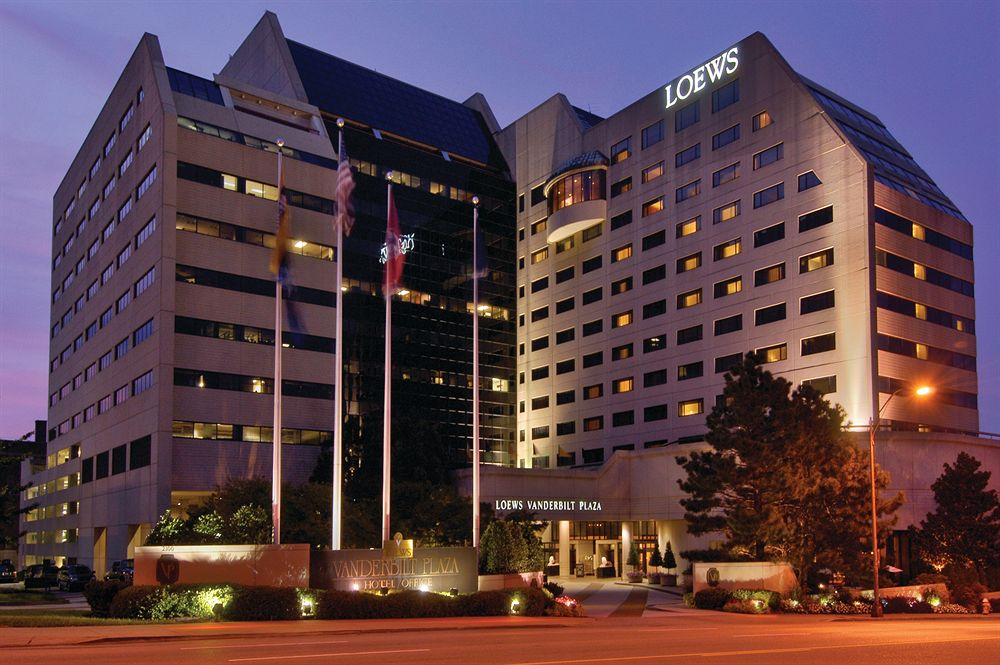 Cheap Hotels In Nashville Tn Near Downtown