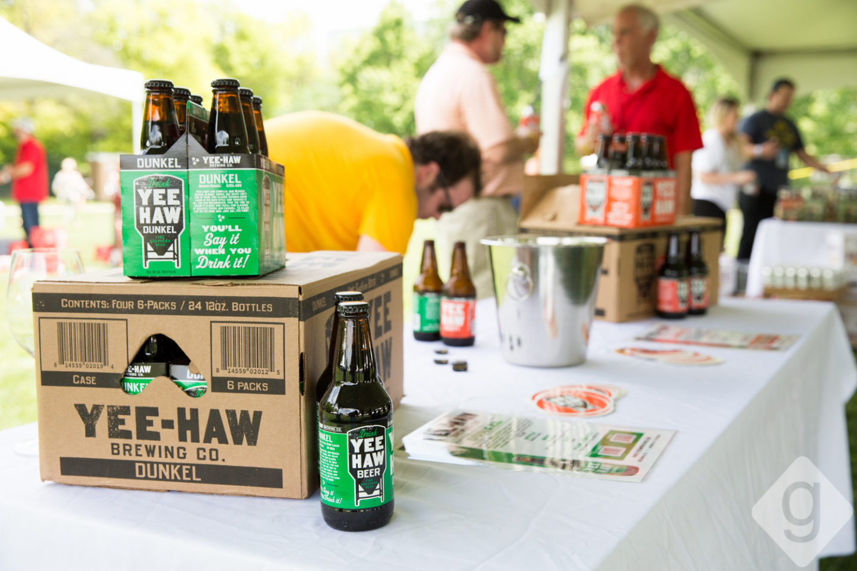 yee haw brewing announcing - 1024×683