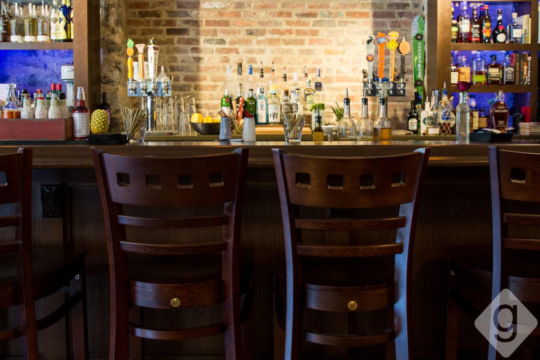 A Look Inside Hemingway S Bar Amp Hideaway Nashville Guru