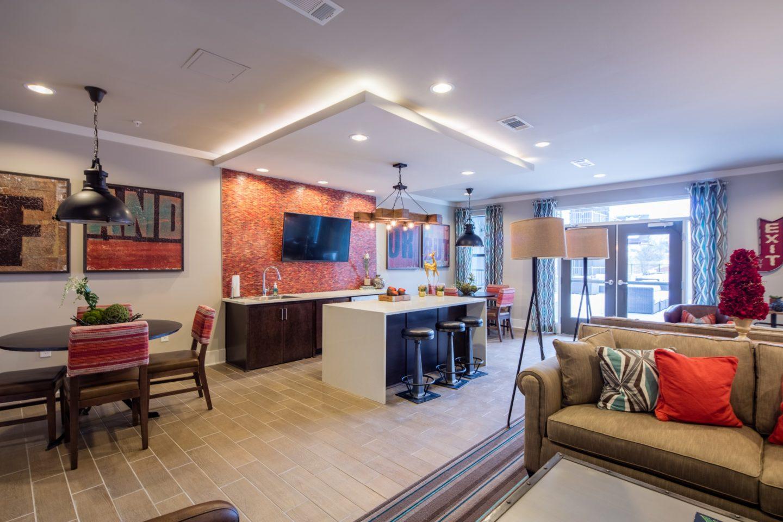 100 Hunt Club Apartments Charlotte Nc Baltimore New Homes Baltimore Home Builders Calatlantic