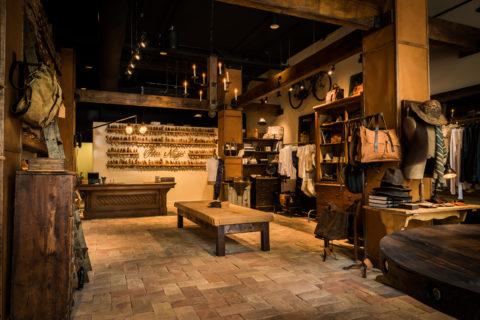 shop nashville guru. Black Bedroom Furniture Sets. Home Design Ideas