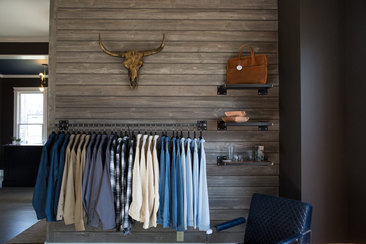 1a7b100a03c Did we leave off your favorite men s clothing store  Let us know in the  comments!
