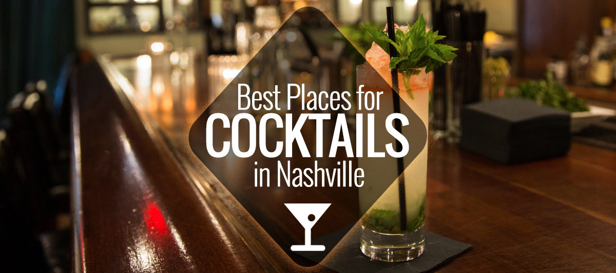 Drink nashville guru for Best craft beer in nashville
