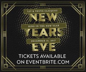 New Years Eve Nashville 2017 2018 Nashville Guru