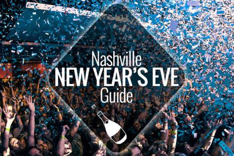 Nashville Restaurant Week | Nashville Guru