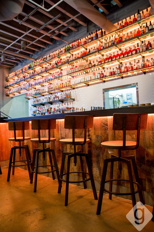 A Look Inside The 404 Kitchen Nashville Guru