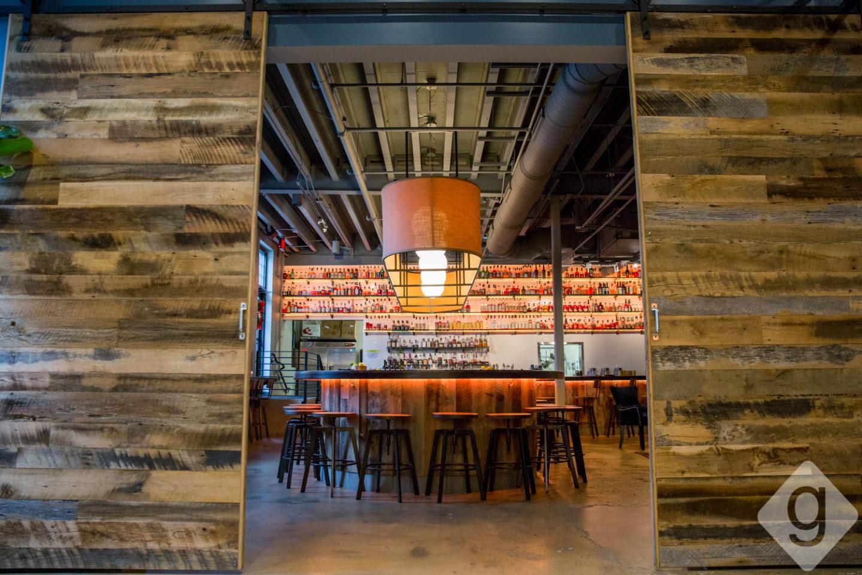 Best Places For Cocktails In Nashville Nashville Guru