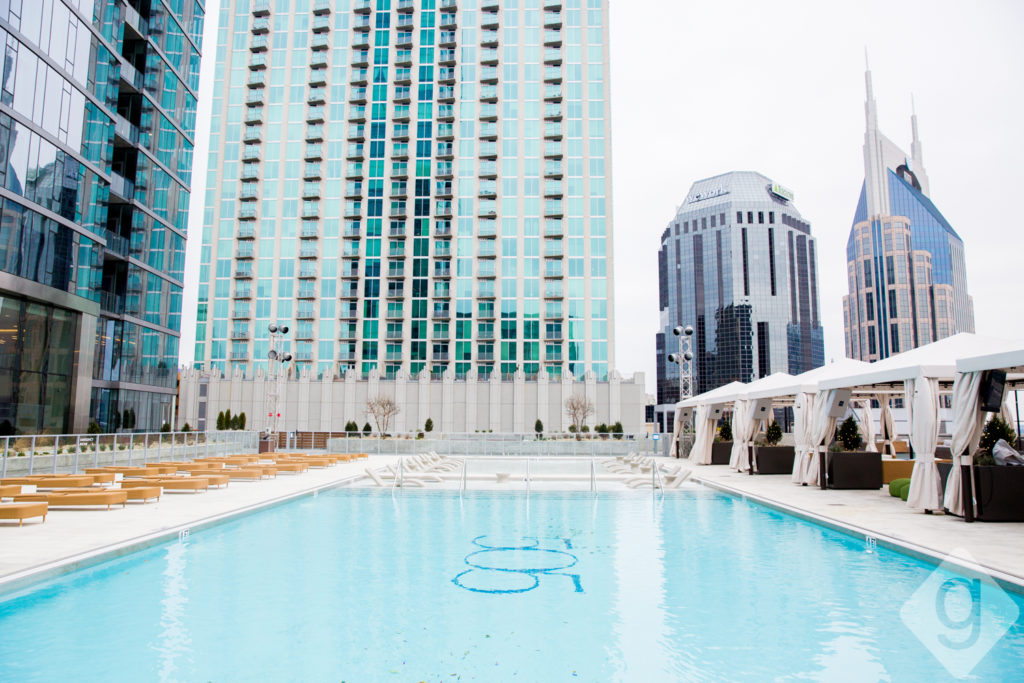 Apartment Tour: 505 Nashville   Nashville Guru