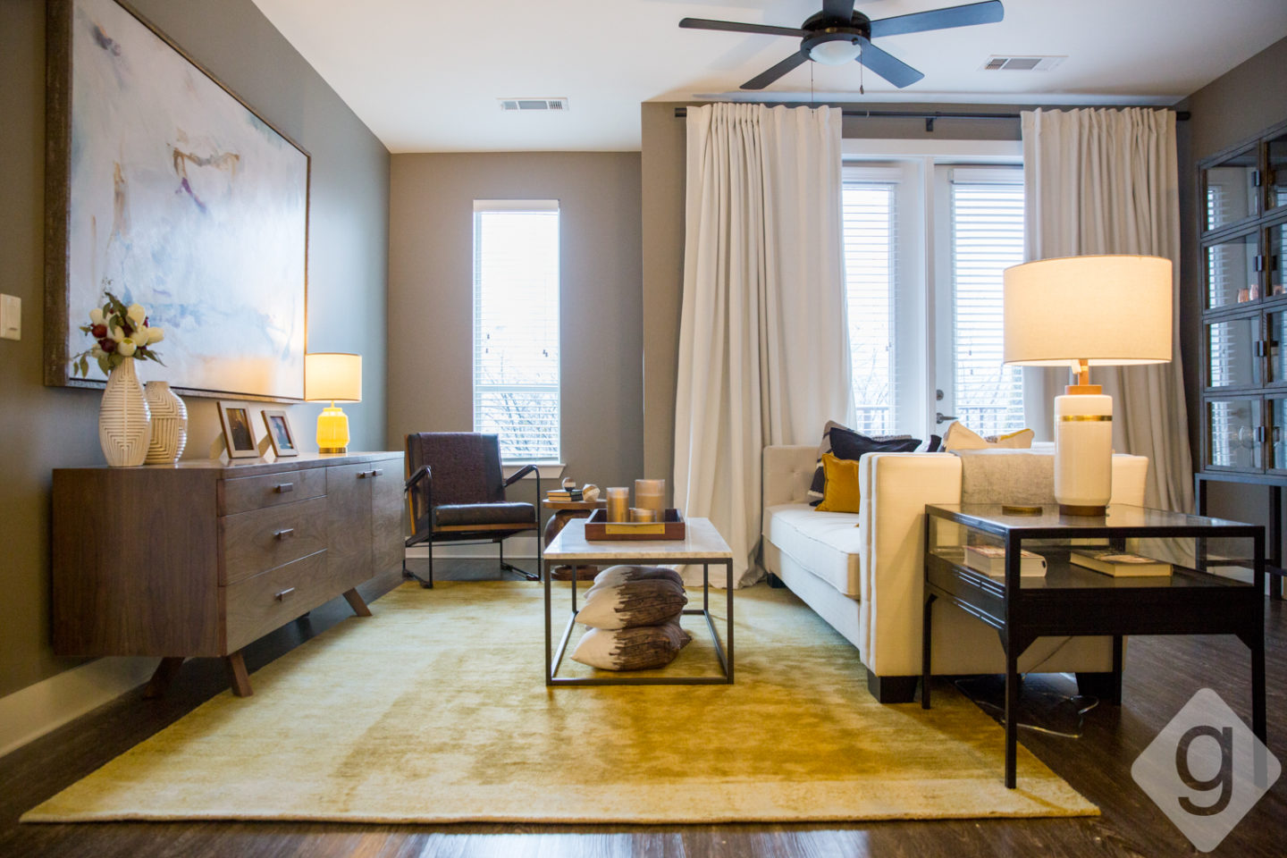 Apartments. Highlights: Expansive Walk In Closets, Hardwood Cabinetry, Nest  Thermostat