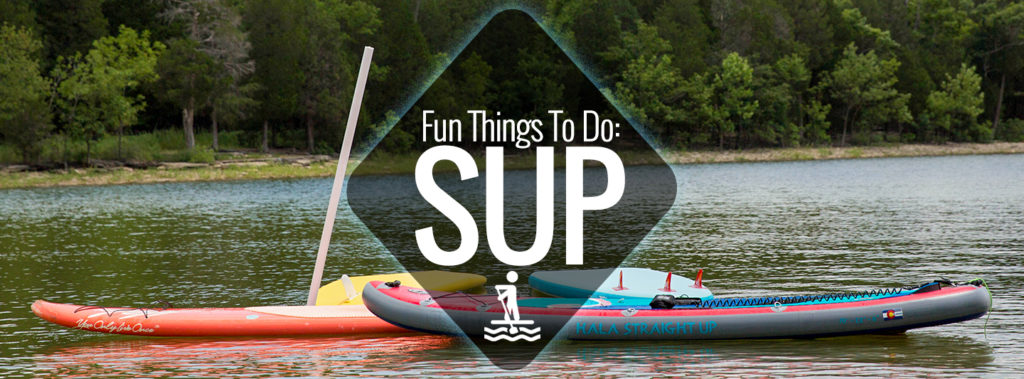 Stand Up Paddleboards >> Fun Things To Do Stand Up Paddleboarding Nashville Guru
