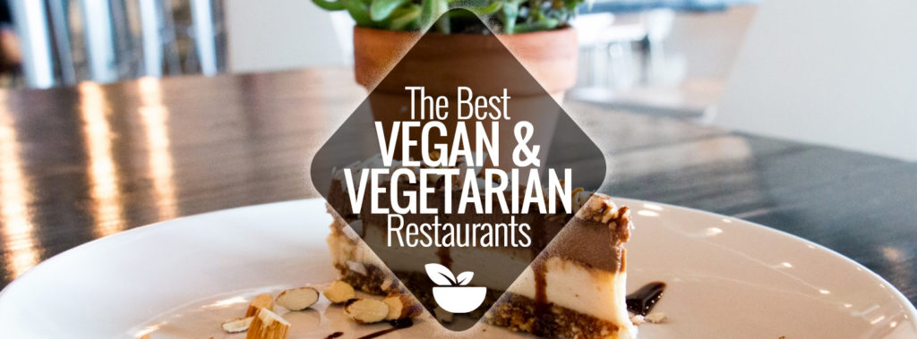 No Matter What Kinds Of Foods You Gravitate Toward It S Hard To Resist The Veggie Focused Restaurants In Town Nashville Has Made Incredibly Healthy