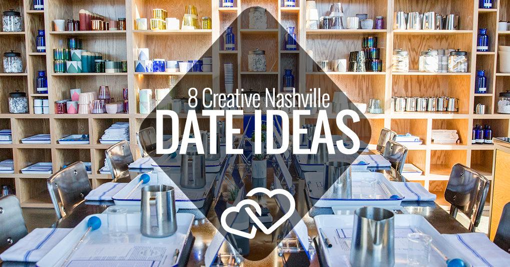 Nashville Dating Site Nashville Personals Nashville Singles