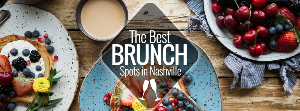 what restaurants are open on christmas day 2018 in nashville tn