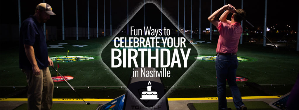 Another Year Birthday Celebrationwhat Will You Do This Time Whether Want It To Involve Copious Drinks A One Of Kind Dining Experience