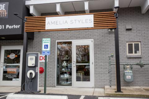 Shop | Nashville Guru