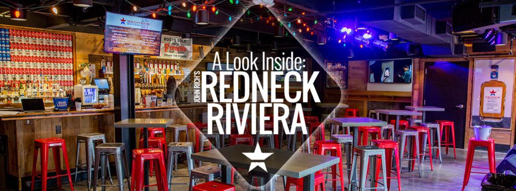 Ermitapertusa furthermore Redneck Riviera Nashville together with Mexique De likewise Redneck Riviera Nashville X besides Hqdefault. on a