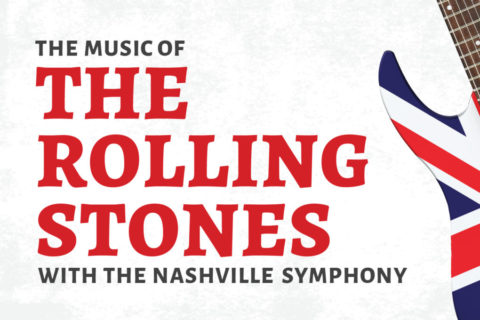 music events nashville - Nashville Guru