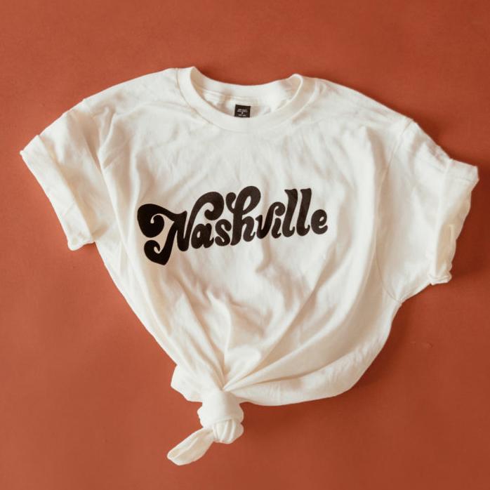 2125fff1 Nashville Gift Guide | Local Gift Ideas & Stores | Nashville Guru