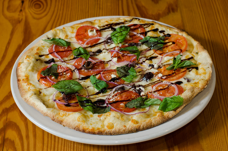 Brixx Pizza Green Hills Nashville