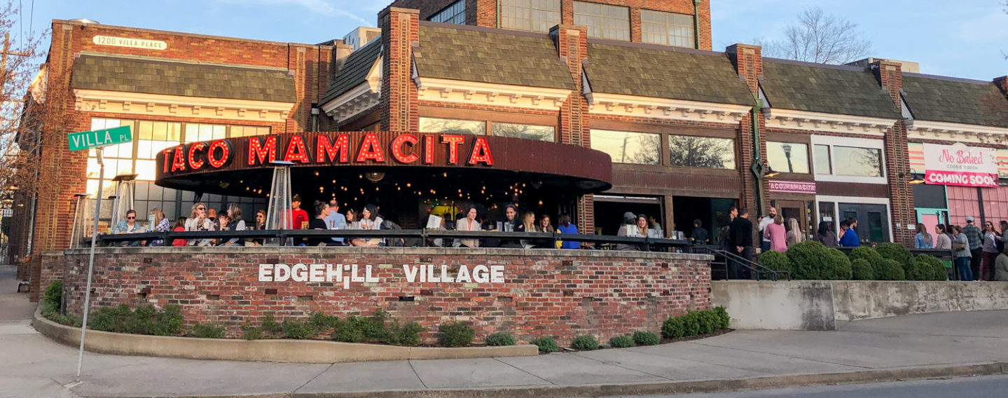 dd276558 Taco Mamacita | Nashville Guru