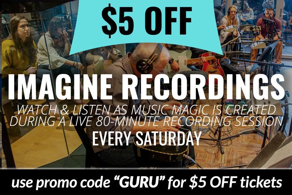 Nashville Discounts, Deals, & Coupons   Nashville Guru