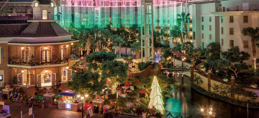 Christmas Concerts Nashville 2019 Best Holiday Events & Activities in Nashville | Nashville Guru